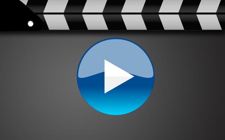 видеоролик скачать программу - фото 10